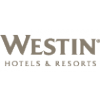 The Westin Playa Bonita Panamá