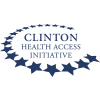 Clinton Health Access Initiative Inc