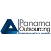 Panama Outsourcing