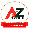 A to Z Group
