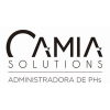 Camia Solutions, Inc