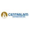 Centralam Distributors Inc.