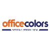 OFFICE COLORS