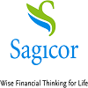 Sagicor