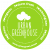 Urban Greenhouse