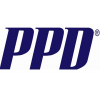 ppd solution