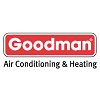Goodman Manufacturing Company