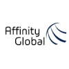 Affinity Global