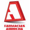 Farmacias Arrocha