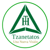 H TZANETATOS INC