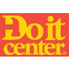 Do It Center