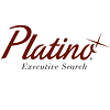 Platino Executive Search, INC.