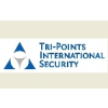 Tri-Points International Security