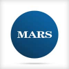 Mars, Incorporated and its Affiliates