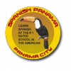 Spanish Panama Language School
