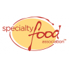 Specialty Food Association, Inc.