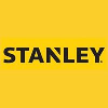Stanley Black & Decker France
