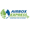 Airbox Expres, S.A.
