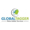 Global Tagger Inc.