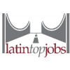 Latin Top Jobs Panamá