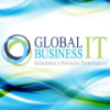 Global Business IT Corp