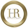 HR Konsulting