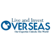 Live And Invest Overseas