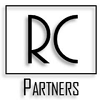 RC Partners