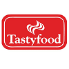 Tasty Food Industries, Inc