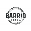 BARRIO PIZZA S A