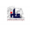 INDUSTRIAL TECHNOLOGY SUPPLIERS, INC.