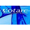 Notarc Management Group