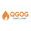 QGOG Constellation Panamá