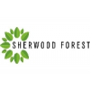 SHERWOOD FOREST, S.A.
