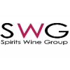 Spirit Wine Group (SWG)
