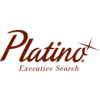 Platino Executive Search