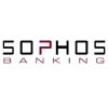 Sophos Banking Solutions SAS